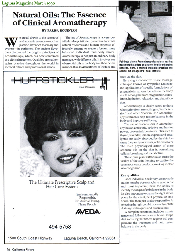 Parisa-Hurley-Laguna-Magazine-March-1990