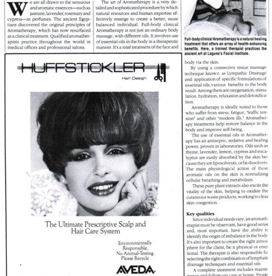 Parisa-Hurley-Laguna-Magazine-March-1990